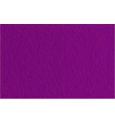 Бумага для пастели FABRIANO Tiziano А4 21*29.7см 160гр., Цвет №23 Амарантовый, 50л/упак