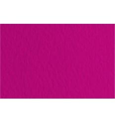 Бумага для пастели FABRIANO Tiziano А4 21*29.7см 160гр., Цвет №24 Фиолетовый, 50л/упак