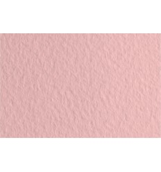 Бумага для пастели FABRIANO Tiziano А4 21*29.7см 160гр., Цвет №25 Розовый, 50л/упак