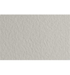 Бумага для пастели FABRIANO Tiziano А4 21*29.7см 160гр., Цвет №26 Белый перламутровый, 50л/упак