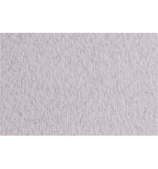 Бумага для пастели FABRIANO Tiziano А4 21*29.7см 160гр., Цвет №27 Серый стальной 50л/упак