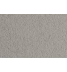 Бумага для пастели FABRIANO Tiziano А4 21*29.7см 160гр., Цвет №28 Серый хина 50л/упак