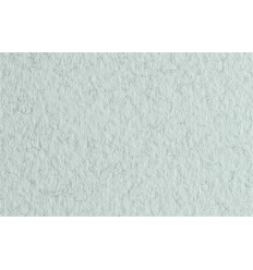 Бумага для пастели FABRIANO Tiziano А4 21*29.7см 160гр., Цвет №32 Белый иней 50л/упак
