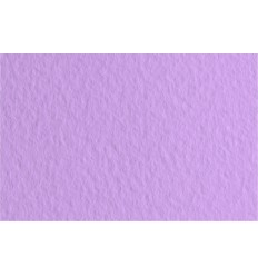 Бумага для пастели FABRIANO Tiziano А4 21*29.7см 160гр., Цвет №33 Сиреневый 50л/упак
