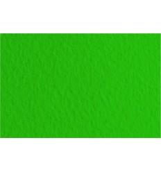 Бумага для пастели FABRIANO Tiziano А4 21*29.7см 160гр., Цвет №37 Зеленое сукно 50л/упак