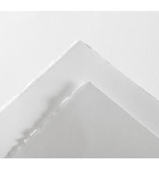 Бумага для масла CANSON Arches Huile 56*76см., 300гр., 10л/упак