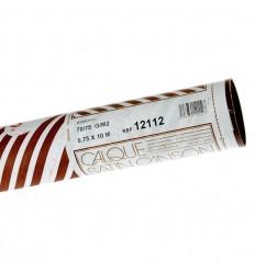 Калька CANSON 0.75*10м 70 г/кв.м, в рулоне