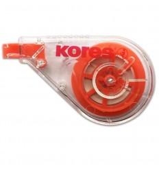 Корректирующий лента Kores 84503, 5мм х 8м