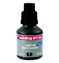 Чернила Edding BT30 для маркеров для досок, 30мл
