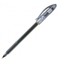 Ручка гелевая Pilot BL-SG5, 0.3мм Япония