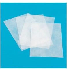 Запасные салфетки Attache для губки-стирателя, 100 шт
