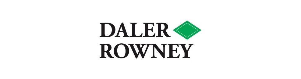 DALER ROWNEY
