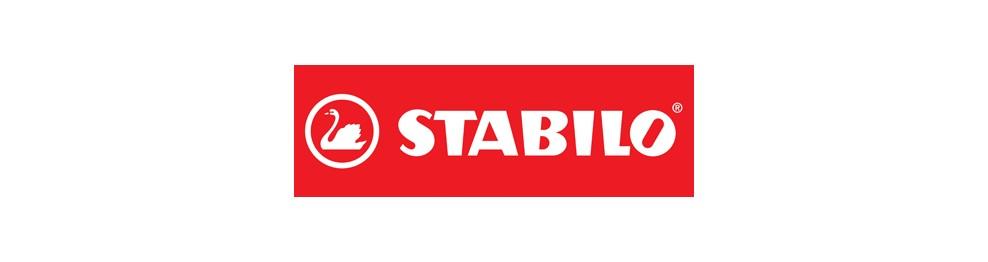 STABILO