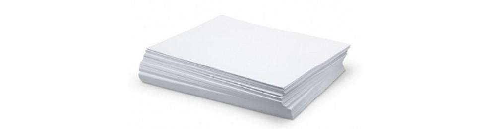 Бумага для офисной техники