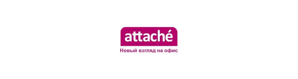 ATTACHE