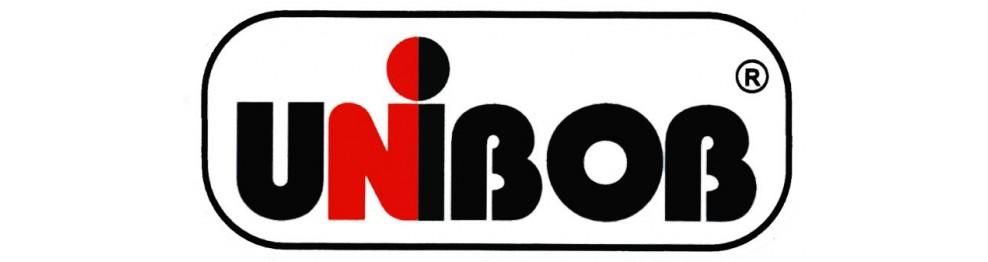 UNIBOB®