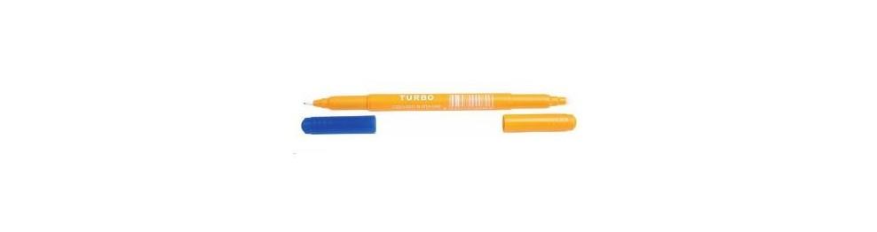 Ручки пиши-стирай