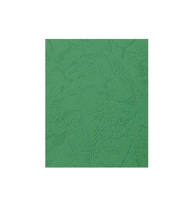 Обложки для переплета картон с тиснением под кожу, А3 250гр, 100шт