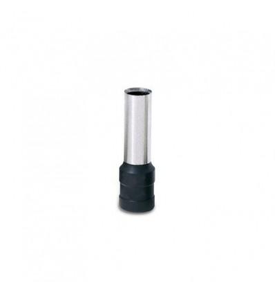 Запасные ножи для дыроколов KW-TRIO 952/954/931, 6 шт. в упак