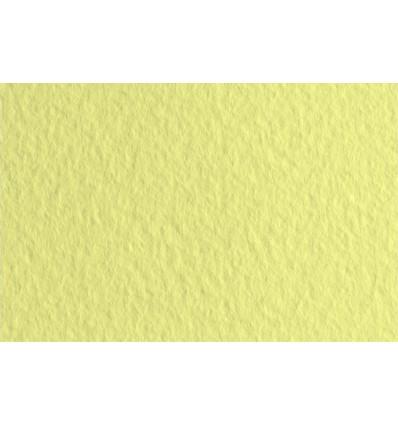 Бумага для пастели FABRIANO Tiziano А4 21*29.7см 160гр., Цвет №02 Кремовый, 50л/упак,