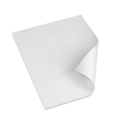 Бумага для маркеров Touch twin Marker Pad A3 (297х420мм), 260гр., 10л в упак.