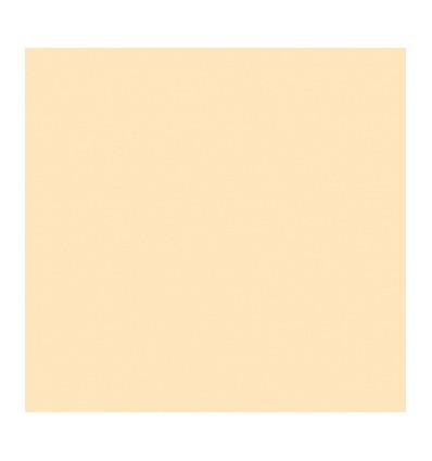 Заправка для маркеров STYLEFILE Refill на спиртовой основе, 25 мл., ПОШТУЧНО