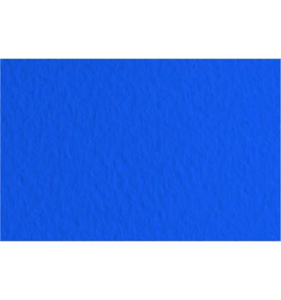Бумага для пастели FABRIANO Tiziano А4 21*29.7см 160гр., Цвет №19 Синий речной (danubio), 50л/упак
