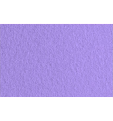 Бумага для пастели FABRIANO Tiziano А4 21*29.7см 160гр., Цвет №45 Синий ирис (iris), 50л/упак