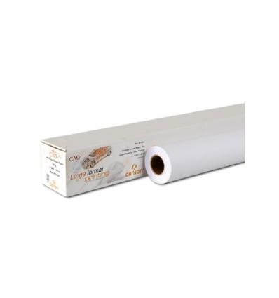 Калька CANSON CAD 0.610*50м 90 г/кв.м, в рулоне