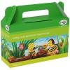 Набор подарочной для детского творчества ГАММА Пчелка, 5 предметов