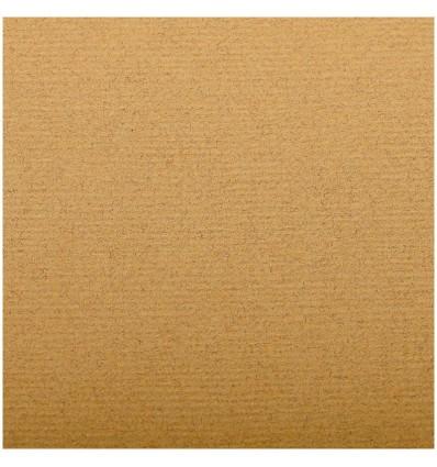 Бумага для пастели Clairefontaine Ingres, 500*650мм, 130гр., 25л., верже, хлопок, Желтый