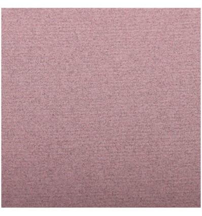 Бумага для пастели Clairefontaine Ingres, 500*650мм, 130гр., 25л., верже, хлопок, Лиловый