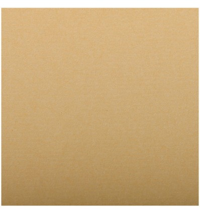 Бумага для пастели Clairefontaine Ingres, 500*650мм, 130гр., 25л., верже, хлопок, Натуральный