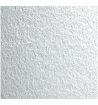 Бумага для акварели Clairefontaine Flamboyant, 50х65см, 300 гр., хлопок, экстра-торшон, 10 листов