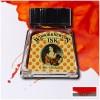 Тушь художественная Winsor&Newton Drawing Ink для рисования с пипеткой, 14мл, Цвет: Оранжевый