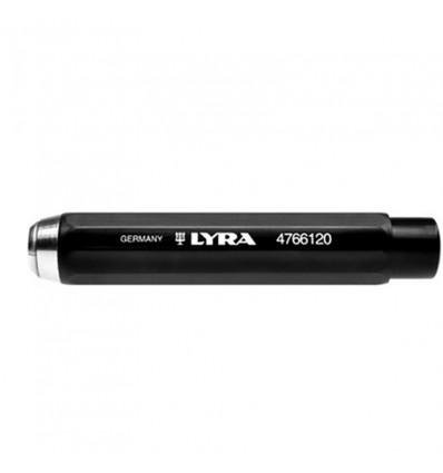 Держатель для мелков LYRA 4766120, D11-12 мм