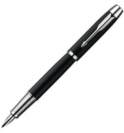 Ручка перьевая Parker IM - Black CT S0856180