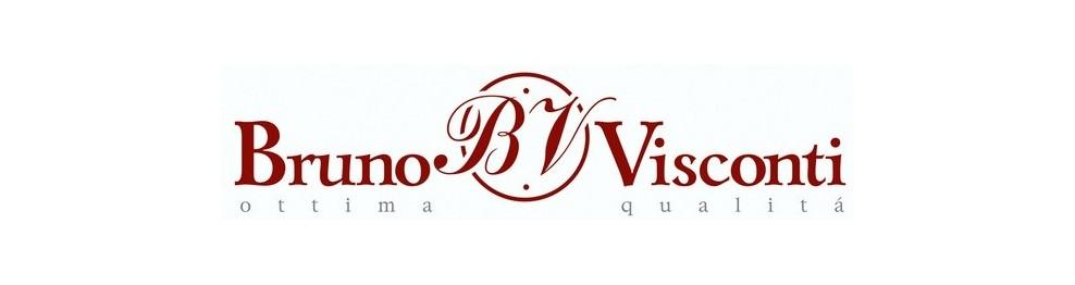 Bruno Visconti