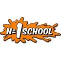 №1 SCHOOl