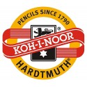 KOH-IN-NOOR