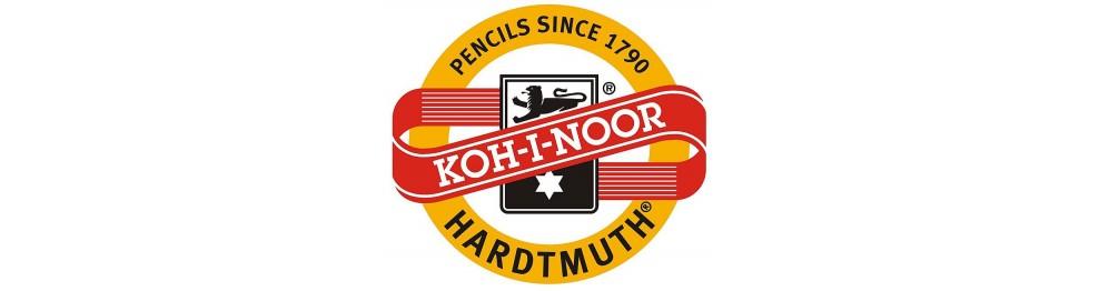 KOH-IN-NOOR