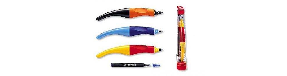 Ручки роллеры