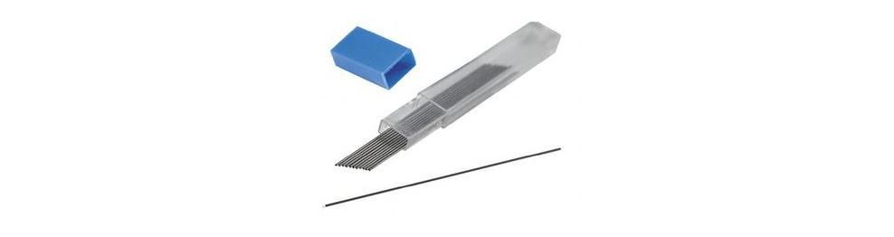 Грифели для карандашей