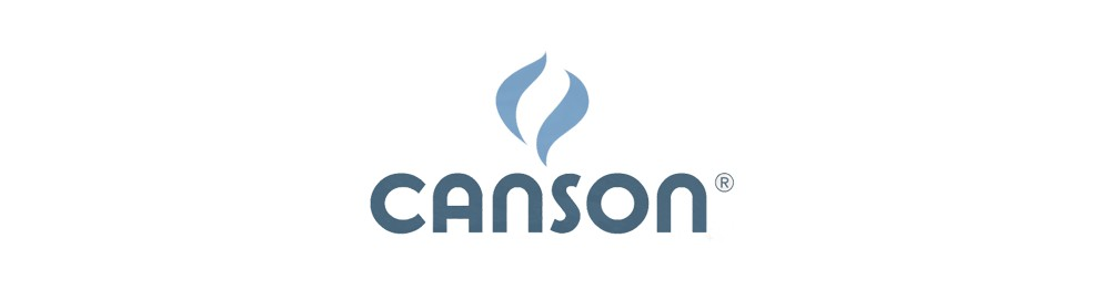 CANSON
