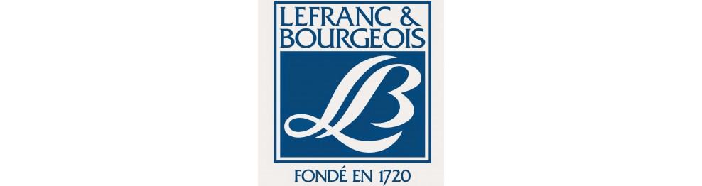 LEFRANC BOURGEOIS